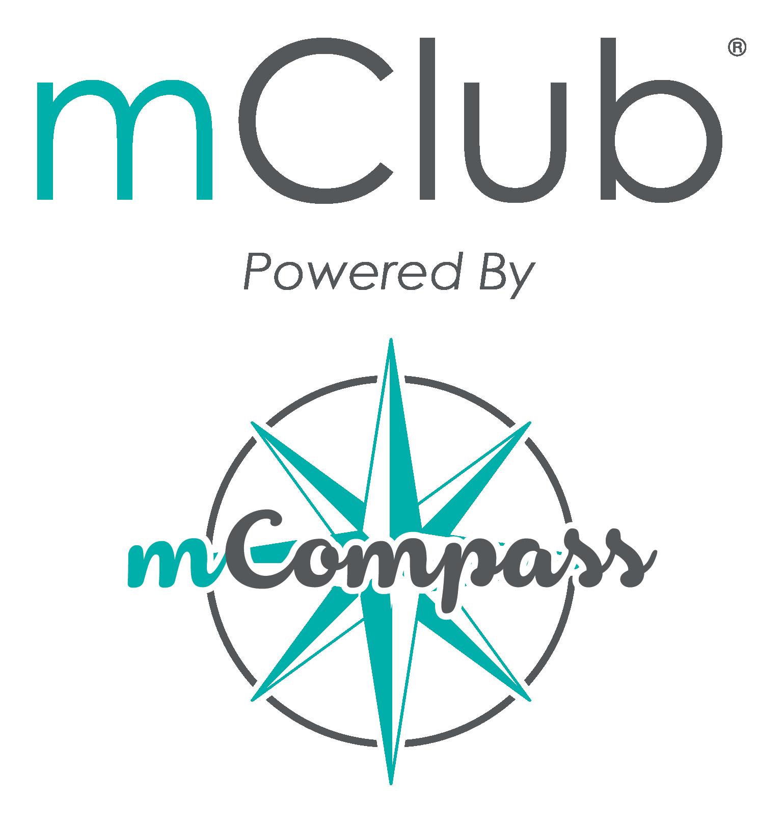 mCompass
